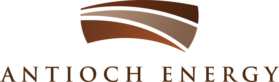 Antioch Energy Logo