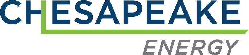 Chesapeake Energy Logo