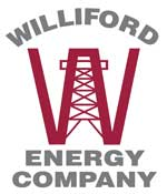Williford Logo