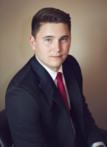 Parker Cummings - Crescent Consulting